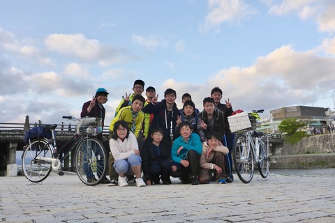 3月隊集会サイクリング_180419_0089