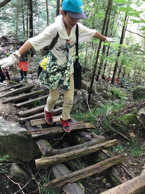 9月隊集会登山キャンプ_180930_0041