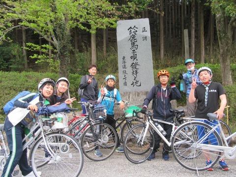 3月隊集会サイクリング_180419_0174