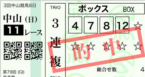 F379AE11-8C25-4A01-B341-35017A1E6C8F