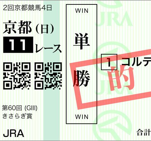 8D5C0411-4BA3-4ED2-8CFF-2B27A5CABB90