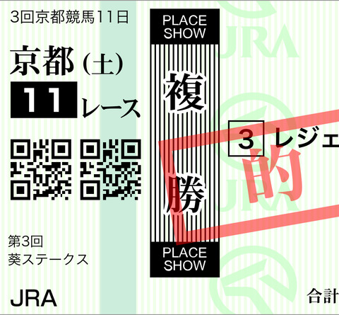 4601AE7B-5D9E-40A1-B060-78D5D5BE8CD7
