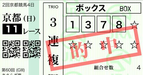 CA966A8B-7BF3-4A01-980B-99CF1B438203