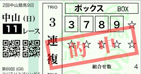 6C28D497-BBC2-4B2A-96E7-5770D236685E