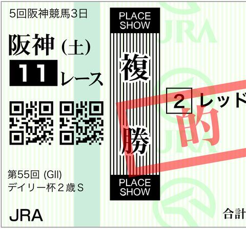 011F7D37-F339-49B0-A61A-625A9524A866