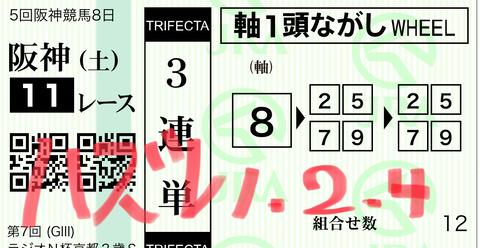 832C8654-252E-474C-BCD9-23E499A7A6B8