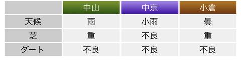 F423F09E-DB02-4FC7-AF2B-BC9D6DE0BF54