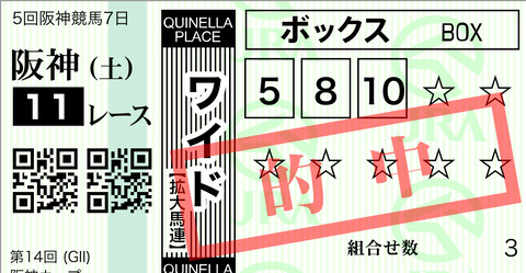 5E6B444B-9761-4A8A-B82C-D7522F56D6BA