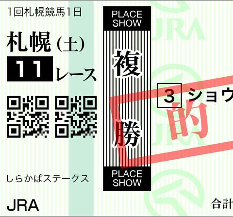 B908A271-6639-405C-8891-F6F3B6AD603F