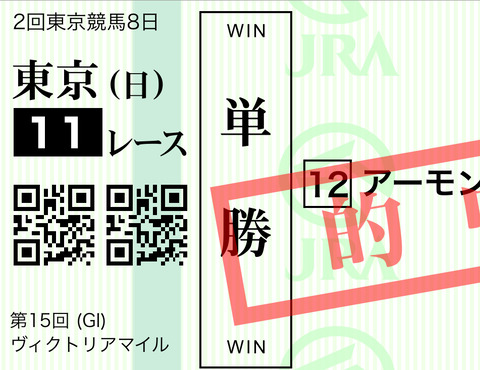 4B942126-019A-487F-910F-B32CD4DADBCB