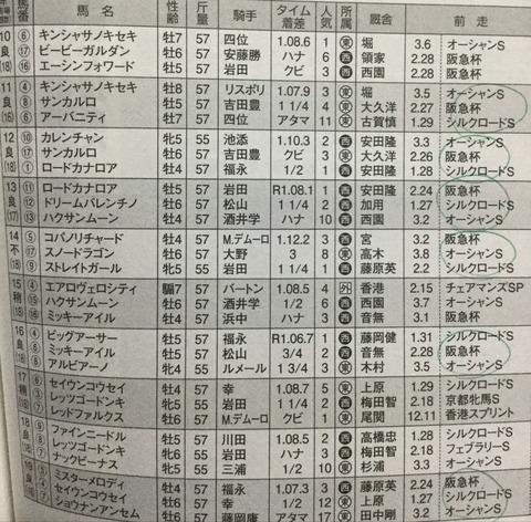 FD26FCD5-AE44-417A-889F-D1D626208BE8