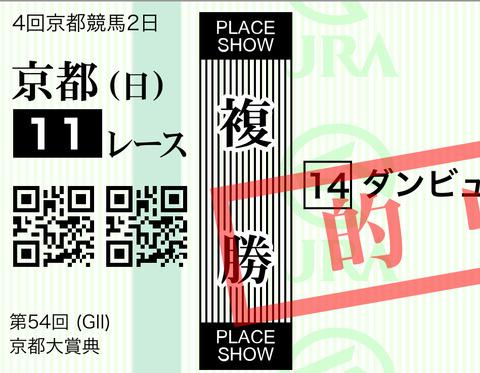 D38B11AF-2F92-47C6-834A-3E71CDE09A3F