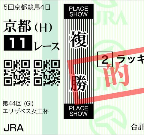 5EC9C105-639C-46BD-8F69-7FA5CBA514BE