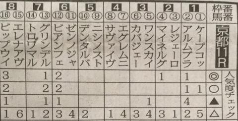 23978A12-1FA8-4E4F-B65D-7BF9854FB750