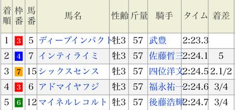 AE81A599-80FF-43D1-8171-3A7A7C95F373