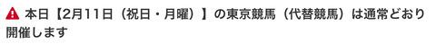 E16772CD-C3DE-4F55-B7BF-FD6D38E4C796