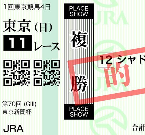 967D4C59-BF4B-42A1-8031-3AFB1D5E340E