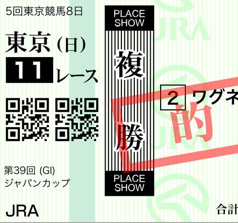 35119054-37BF-45B9-93DB-88B964281F89