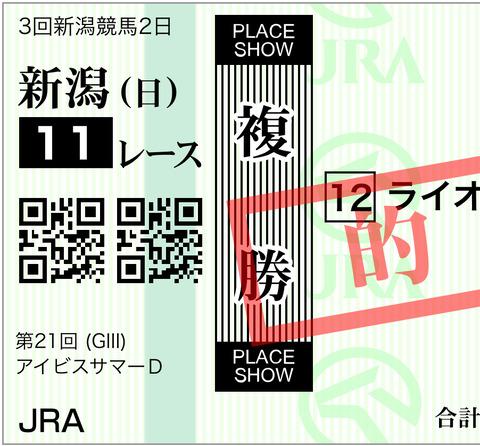 65DF985B-FEE9-4480-93DA-49D57C259A28