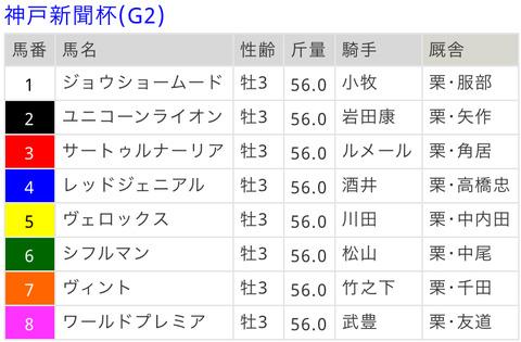 E351F0B5-145B-400A-B1CD-9CE3136A26C9