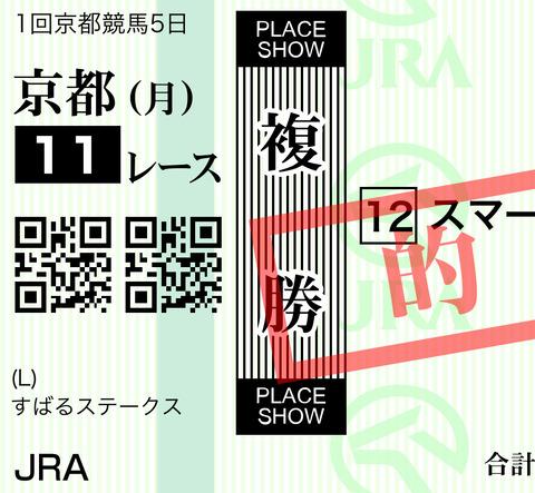 B62151E6-5EC5-4268-8050-5E0A19C595ED