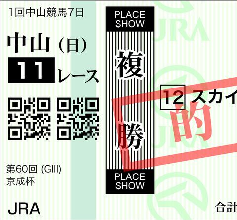 56A9D96C-5110-4695-B046-CCB8FE0943D3