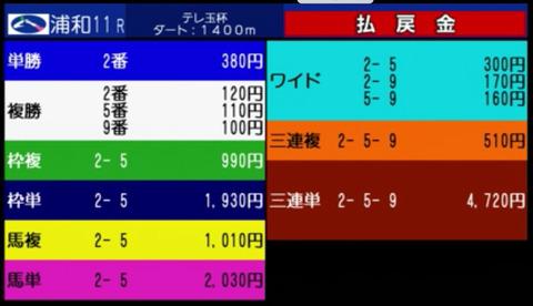 F1C94B89-D602-41F6-A263-A3F540A3BFC6