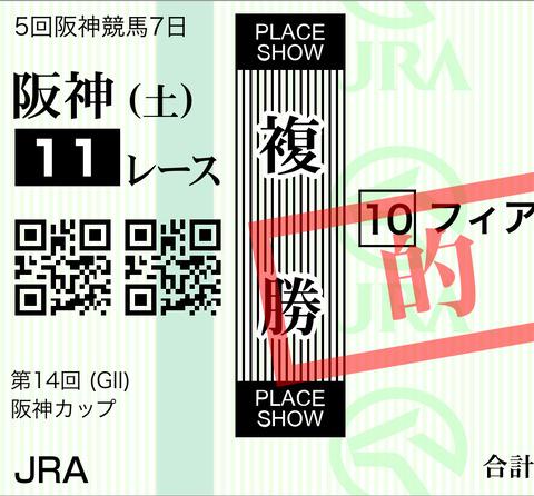 7D1042FA-5B53-4B5E-98F9-CF09364D9FC5