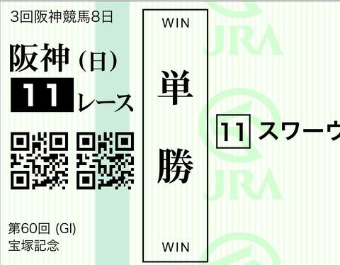 C88A0CB1-B54A-43FC-BCB7-49444177E3E8