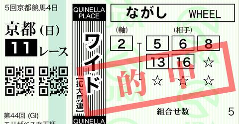 28D2A627-180B-4A13-A5D5-2A79FE95E371
