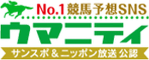 9B2A5849-8563-4F58-98C5-696AE89B7985