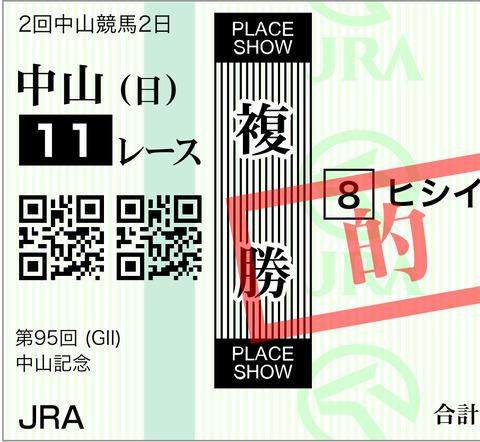 D63D1350-3C0A-4C76-8292-95D843142F1B