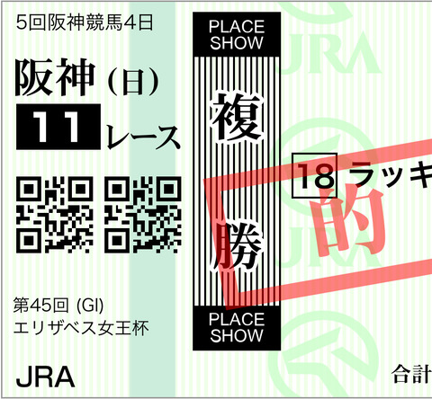7F6CFD70-47CE-45CE-B8B2-925A1253A36A