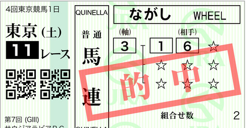 004FFB58-C2A5-48DA-B3A6-F56E58C32495