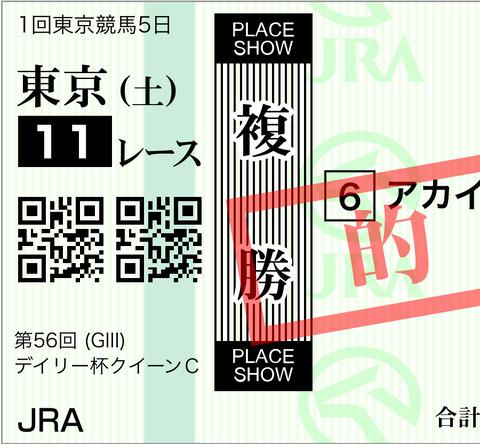 977B4B5B-03C4-448E-92B8-DA714C168950