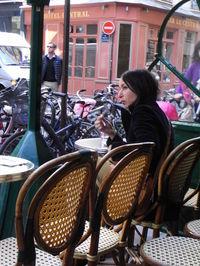 2010 4月 パリ ミラノ102