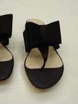 FT 靴 003