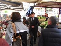 2010 4月 パリ ミラノ043
