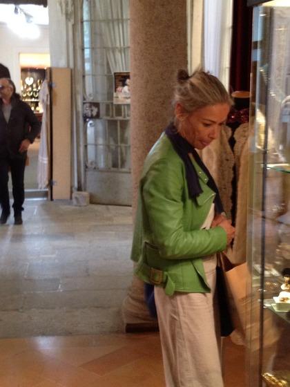 パリ ミラノ 2012 4月038