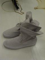 FT 靴 005