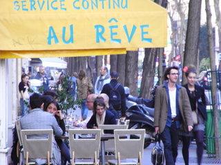 2010 4月 パリ ミラノ078
