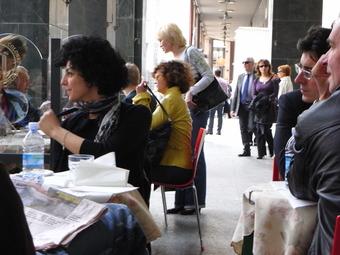 2010 4月 パリ ミラノ014