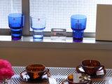 2009春店内・ガラスコレクション 002