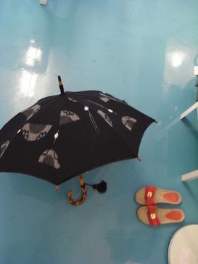 日傘etc 2011 5月007
