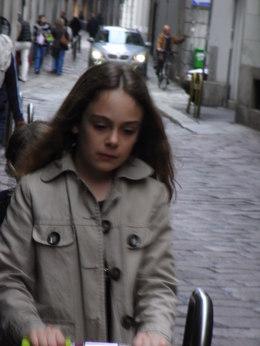 2010 4月 パリ ミラノ022