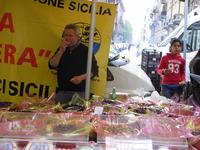 2010 4月 パリ ミラノ037
