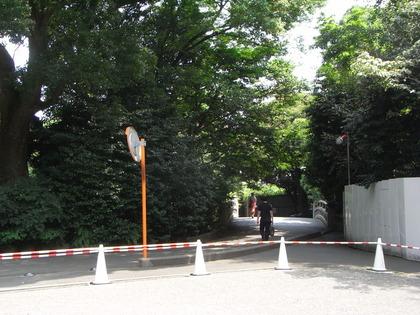 J スメ 東郷神社006