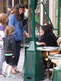 2010 4月 パリ ミラノ103
