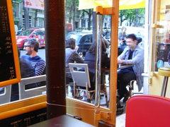 2010 4月 パリ ミラノ082