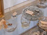 2009春店内・ガラスコレクション 003